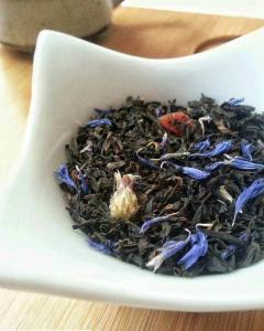 Premium Gourmet Teas