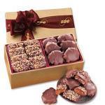 Maple Ridge corporate food gifts