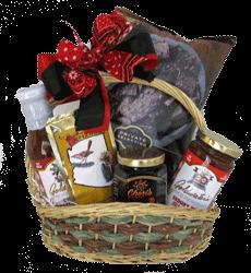 Arizona Gift Basket