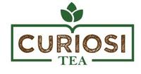 Premium teas - Curiositea