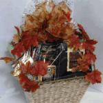 thansgiving-gift basket