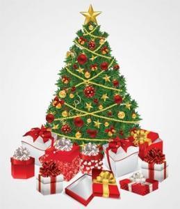 Easier Christmas gift shopping