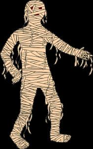 mummy-309452_640