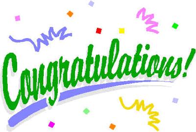 Congratulations Gifts Congratulations Gift Baskets