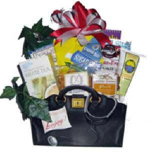 Get well gift baskets and get well gifts for Unusual get well gifts