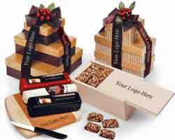 maple ridge corporate gifts