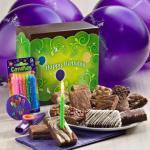birthday-surprise-brownies