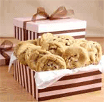 Congratulations Cookie Gift Box