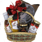Arizona Gift Basket