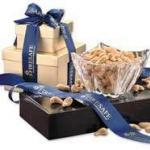 Maple Ridge kosher gifts