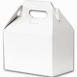 white-gable-box
