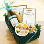 wine-cheese-giftbasket-giv46020-200