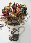 coffee-candy-gift-150