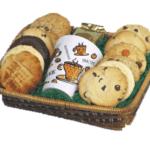 cookies-coffee
