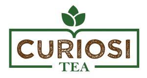 Curiositea Premium teas