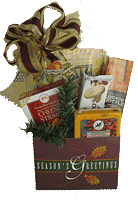 seasons greetings holiday gift for christmas