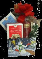 snowman-gift-basket-200