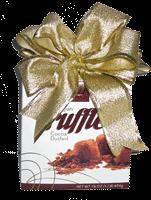 Belgium Truffles Gift