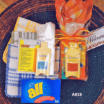 Welcome move in gifts for new residents in apartment - Gifts for small apartments ...