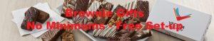 Brownies gifts