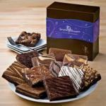 brownies-classic