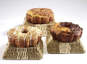 3-coffee-cakes