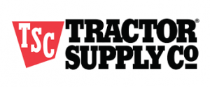 Tractor Supply article about Creative Gifts