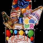 birthday-celebration-gift-baskt