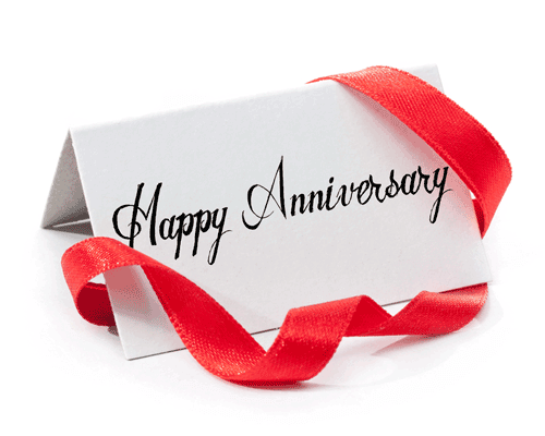 Shop for anniversary gift baskets unique gifts from creative gifts