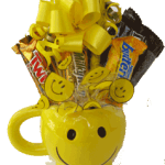 smiley-candy-bouquet