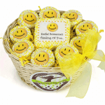 smiley-face-cookie-basket