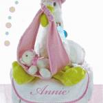 stork-diaper-cake-300