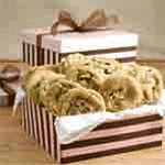 striped-cookie-gift-box