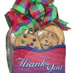 thank-you-cookie-box