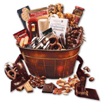 Maple Ridge Farms Gift Baskets