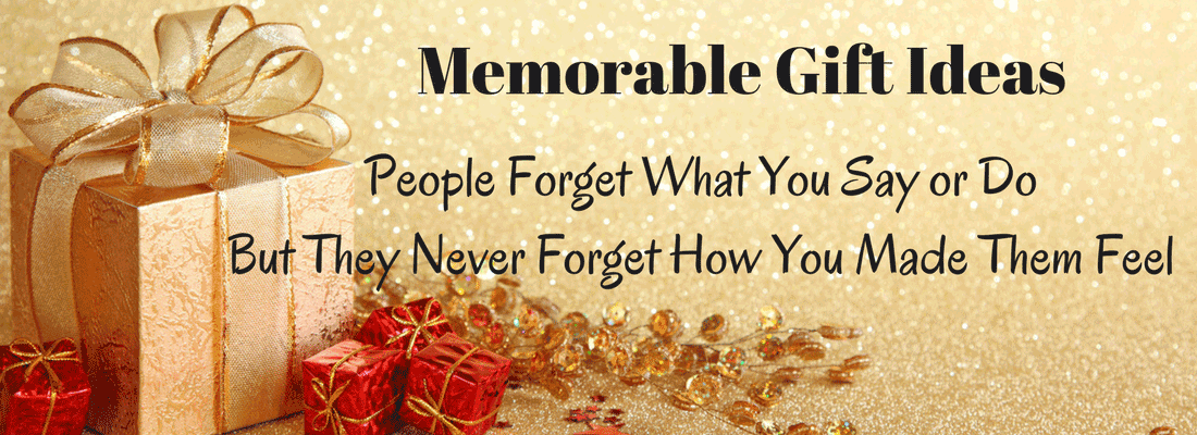 Make-Your-Gifts-Memorable