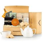 tea-gift-crate-150