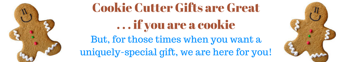 cookie-cutter-gifts-brn