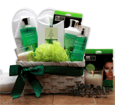 spa-gift-basket-eucalyplus-150-8413972GBDS