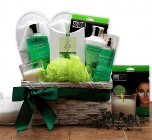 spa-gift-basket-eucalyplus-8413972GBDS