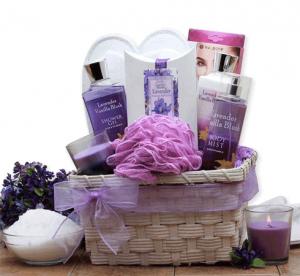 spa-gift-basket-lavender-8414012gbds