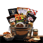 beer-gift-basket-150