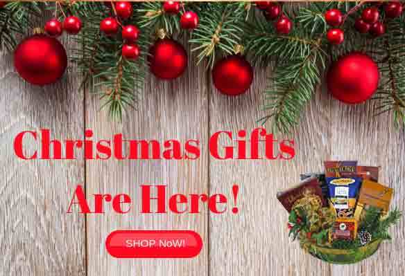 Christmas-GiftsAre-Here!