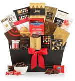 ritz-gift-basket-150