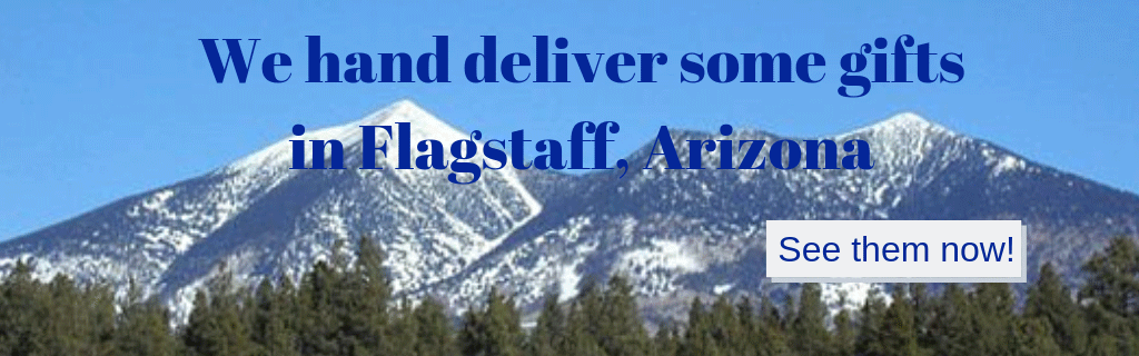 We-hand-deliver-some-gifts-