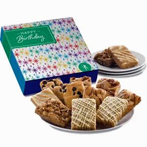 brownies-300