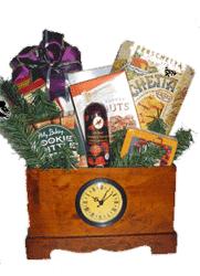 clock-gift-basket-250