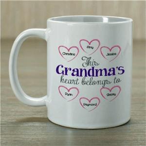 grandma-heart-mug-259330x