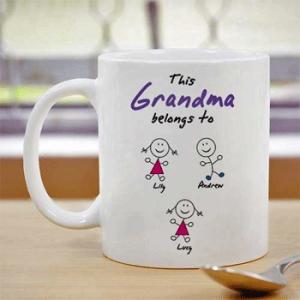 grandmaBelongsToMug-