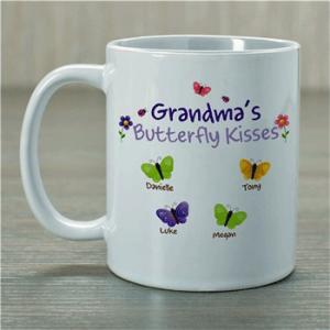 grandmas-butterflykisses-23